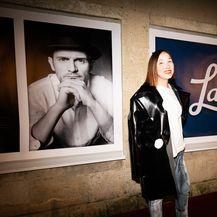 Loredana Bahorić (Foto: John Pavlish)