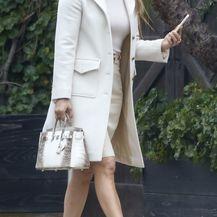 Jennifer Lopez u štiklama neboderkama - 5