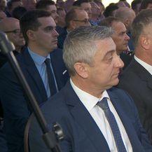 Sastanak političara (Foto: Dnevnik.hr)