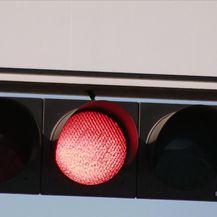 Većim kaznama do manje nastradalih u prometnim nesrećama (Video: Dnevnik Nove TV)