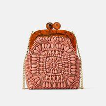 Nove torbice iz trgovina za proljeće - 7