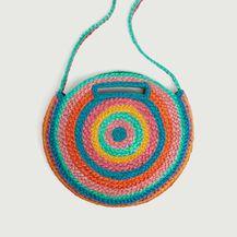 Nove torbice iz trgovina za proljeće - 10