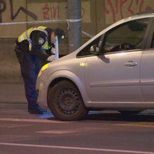 Prometna nesreća/Ilustracija (Foto: Dnevnik.hr)