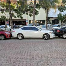 Vozači iz pakla (Foto: thechive.com) - 3