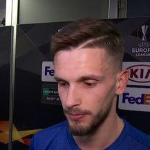 Petar Stojanović mix zona