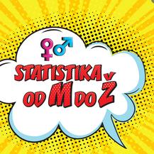 Infografika o razlikama među spolovima u Hrvatskoj (Foto: DZZS)