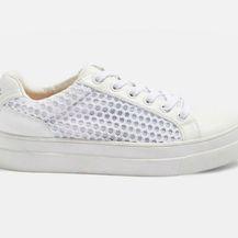 Bijele tenisice iz novih kolekcija - 8