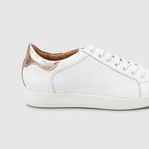 Bijele tenisice iz novih kolekcija - 14