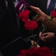 Obilježavanje Međunarodnog dana žena (Video: Dnevnik Nove TV)
