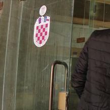 Prodaje se bivša politička škola u Kumrovcu (Video: Dnevnik Nove TV)
