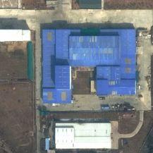 Strah od novih testiranja u Sjevernoj Koreji (Foto: Dnevnik.hr) - 1