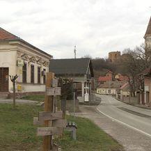 Dnevnik u vašem selu: Šarengrad umire (Foto: Dnevnik.hr) - 2