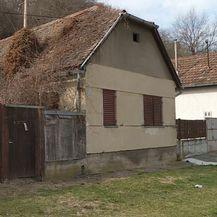 Dnevnik u vašem selu: Šarengrad umire (Foto: Dnevnik.hr) - 3