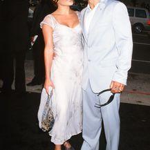 Jennifer Lopez, Ojani Noa (Foto: Profimedia)