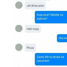 Pedofil iz Dubrovnika (Foto: Facebook/Stop pedofiliji SP) - 3