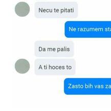 Pedofil iz Dubrovnika (Foto: Facebook/Stop pedofiliji SP) - 4