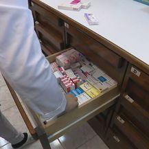 Lijekovi, iIlustracija (Foto: Dnevnik.hr) - 1