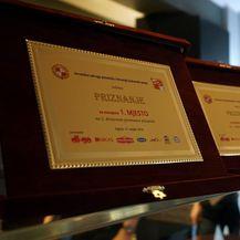 Državno prvenstvo pizzaiola