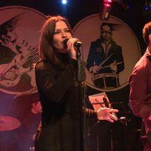 Vesna Pisarović pjeva na koncertu (Foto: IN Magazin) - 3
