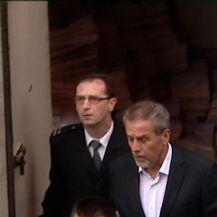 Prijave političara (Video: Dnevnik Nove TV)