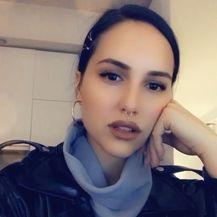 Lana Jurčević (Foto: Instagram)