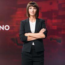 Ivana Paradžiković (Foto: PR) - 2