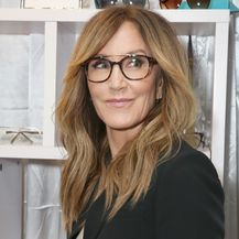 Felicity Huffman (Foto: Getty Images)