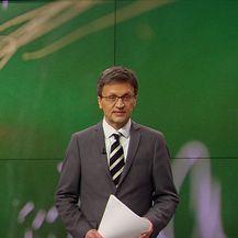 Hrvatski školarci uskoro bi mogli imati cjelodnevnu nastavu od 9 do 16 sati (Video: Vijesti u 17h)