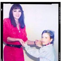 Marko i Branka Grubnić (Foto: Instagram)