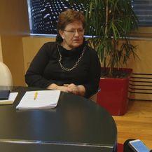 Sabina Tandara razgovarala je s Maricom Vidaković (Foto: DNEVNIK.hr) - 1