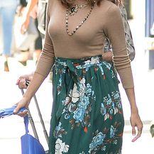 Eva Mendes (Foto: Profimedia)
