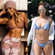 Jennifer Lopez (Foto: Instagram, Profimedia)