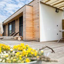 Weingarten-Resort - 3