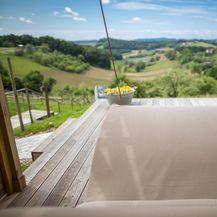Weingarten-Resort - 6