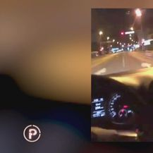 Provjereno donosi priču o prebrzim vožnjama (Foto: Provjereno)