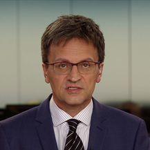 Ivan Turudić izabran za suca Visokog kaznenog suda u osnivanju (Video: Dnevnik Nove TV)