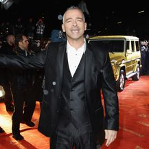 Eros Ramazzotti (Foto: Getty Images)