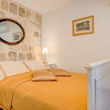 Splitske spavaće sobe na Airbnb-u - 1