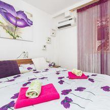 Splitske spavaće sobe na Airbnb-u - 10