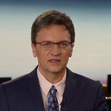 Rekacije iz Vlade (Video: Vijesti u 14)