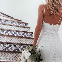 Savršena vjenčanica po izboru muškaraca - 7