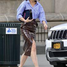Katie Holmes (Foto: Profimedia)
