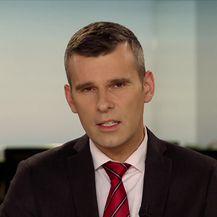 Na snagu uskoro stupa novi Pravilnik o načinu provedbe zaštitnih mjera (Video: Dnevnik Nove TV)