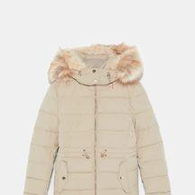 Vodonepropusne jakne iz trgovina 2019. - 2