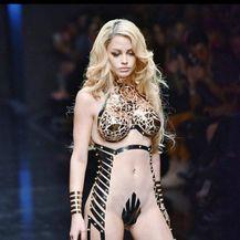 Novi bikini (Foto: izismile.com) - 8