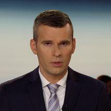 Reakcije na referendumsku inicijativu 67 je previše (Video: Vijesti u 14)