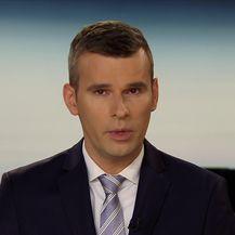 Incijativa 67 je previše predstavila referendumsko pitanje (Video: Vijesti u 14)