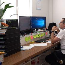 Tvrtka Salvus uvela SAP Business One