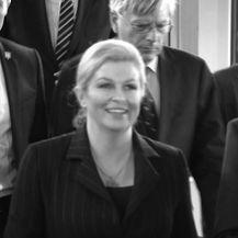 Upitna pomilovanja predsjednice Kolinde Grabar-Kitarović (Foto: Dnevnik.hr) - 2