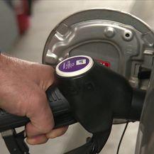 Nove cijene goriva (Video: Dnevnik Nove TV)